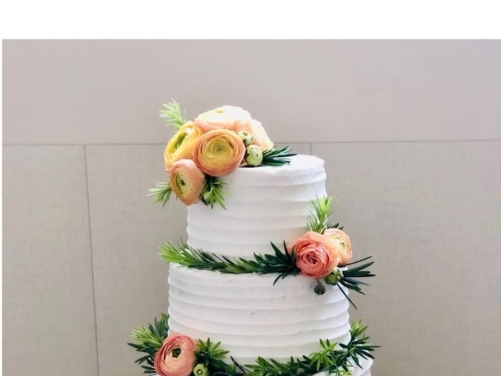 Tmx Confection Perfection Website Photos With Cp Logo 4x6s Page 268 51 147301 157473488032221 Marietta, GA wedding cake
