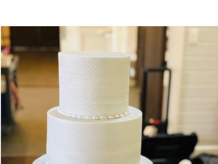 Tmx Confection Perfection Website Photos With Cp Logo 4x6s Page 269 51 147301 157473488192885 Marietta, GA wedding cake