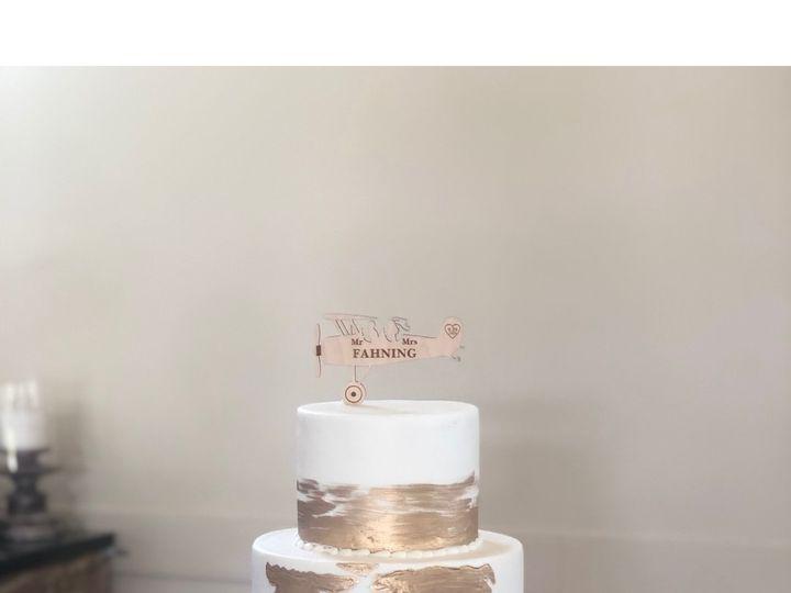 Tmx Confection Perfection Website Photos With Cp Logo 4x6s Page 270 51 147301 157473487968493 Marietta, GA wedding cake