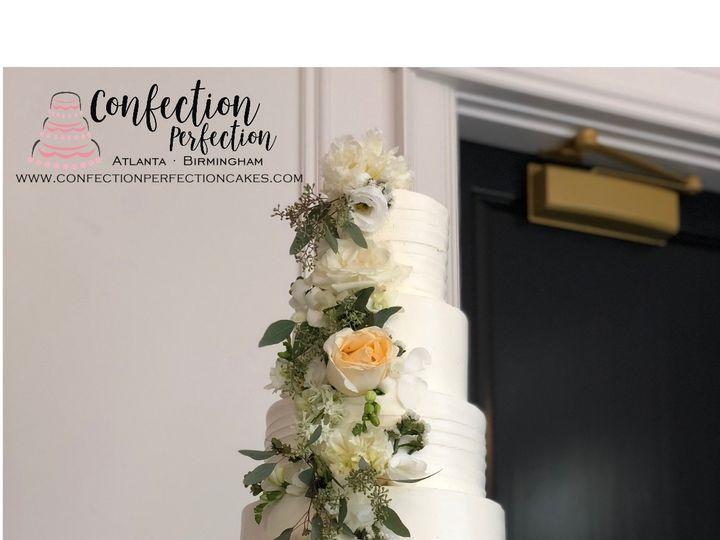 Tmx Confection Perfection Website Photos With Cp Logo 4x6s Page 272 51 147301 157473488287717 Marietta, GA wedding cake