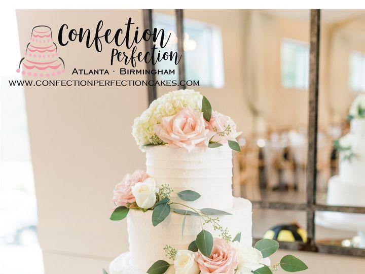 Tmx Confection Perfection Website Photos With Cp Logo 4x6s Page 282 51 147301 157473488256821 Marietta, GA wedding cake