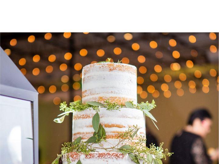 Tmx Confection Perfection Website Photos With Cp Logo 4x6s Page 284 51 147301 157473488212679 Marietta, GA wedding cake