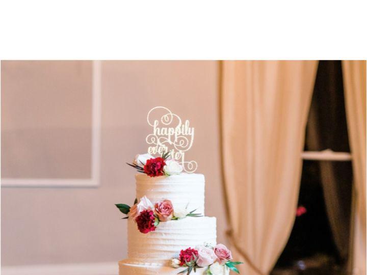 Tmx Confection Perfection Website Photos With Cp Logo 4x6s Page 285 51 147301 157473488354928 Marietta, GA wedding cake