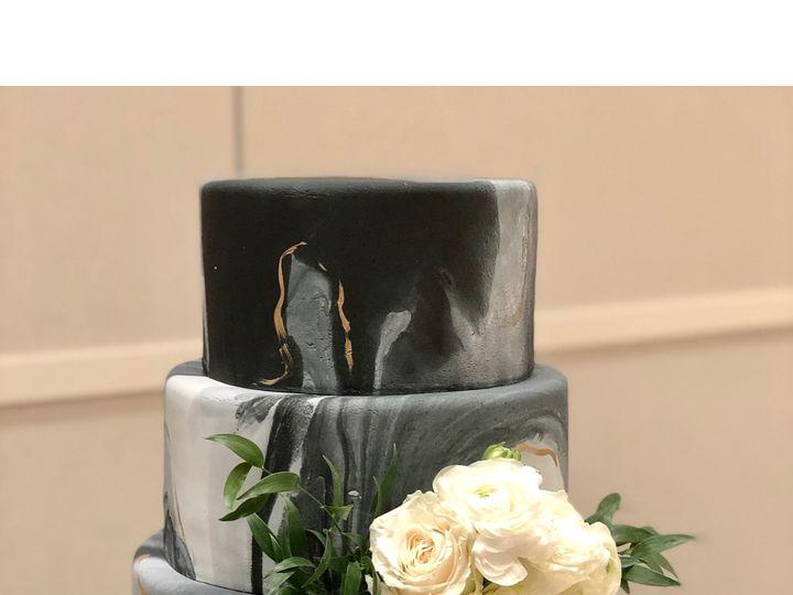 Tmx Confection Perfection Website Photos With Cp Logo 4x6s Page 286 51 147301 157473488347955 Marietta, GA wedding cake