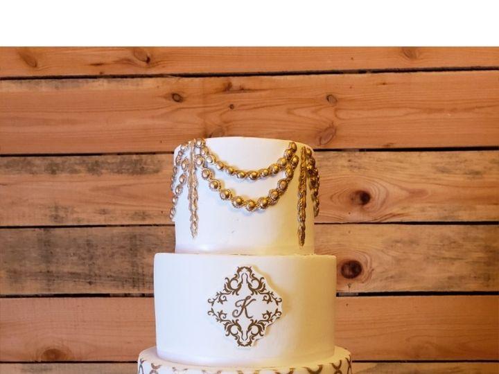Tmx Confection Perfection Website Photos With Cp Logo 4x6s Page 287 51 147301 157473488432496 Marietta, GA wedding cake