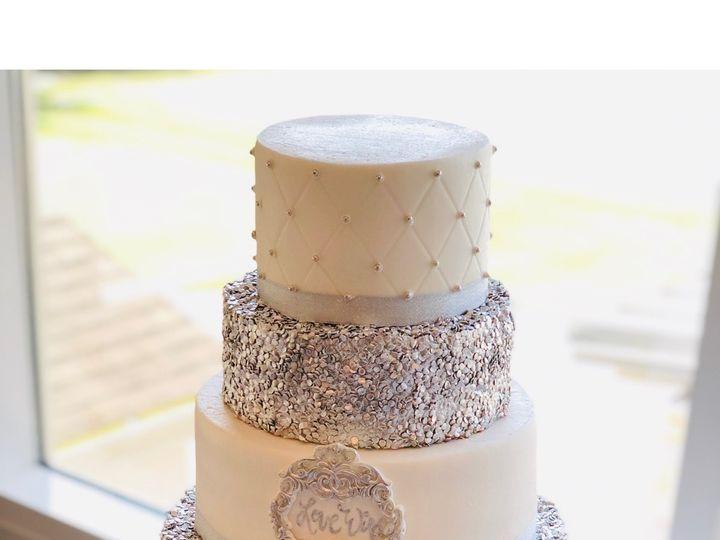 Tmx Confection Perfection Website Photos With Cp Logo 4x6s Page 288 51 147301 157473488571815 Marietta, GA wedding cake