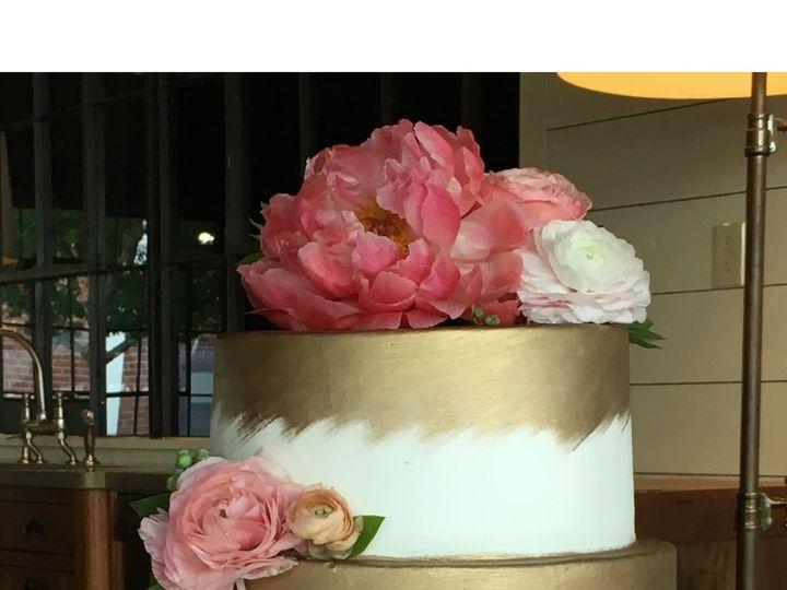 Tmx Confection Perfection Website Photos With Cp Logo 4x6s Page 288 51 147301 157670875323233 Marietta, GA wedding cake