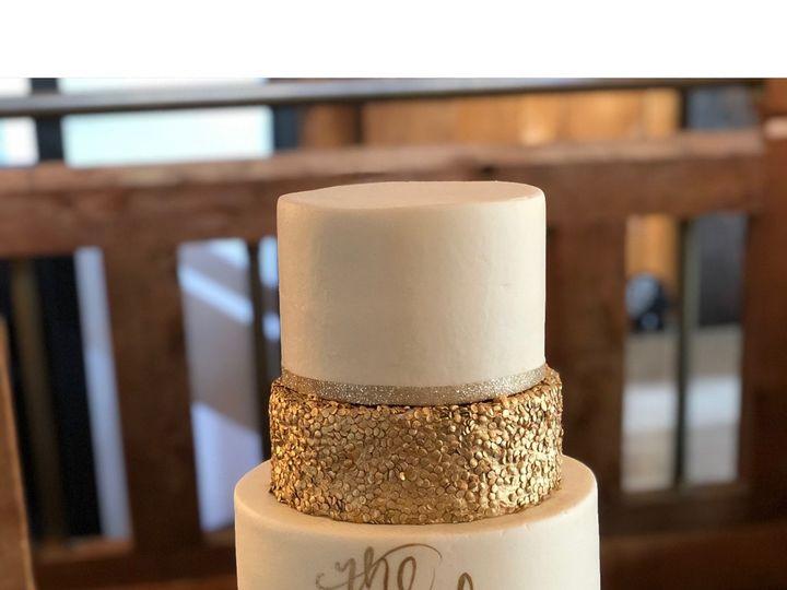 Tmx Confection Perfection Website Photos With Cp Logo 4x6s Page 289 51 147301 157473488465078 Marietta, GA wedding cake