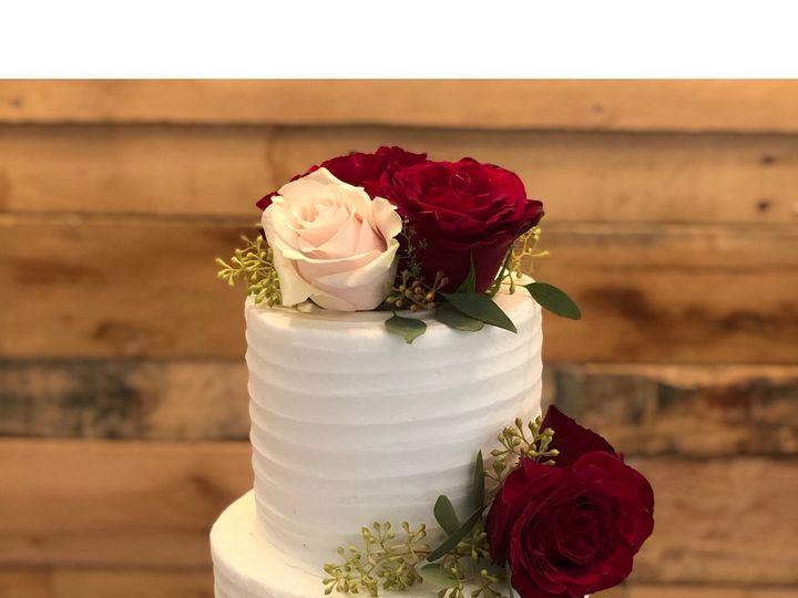 Tmx Confection Perfection Website Photos With Cp Logo 4x6s Page 290 51 147301 157473488516454 Marietta, GA wedding cake