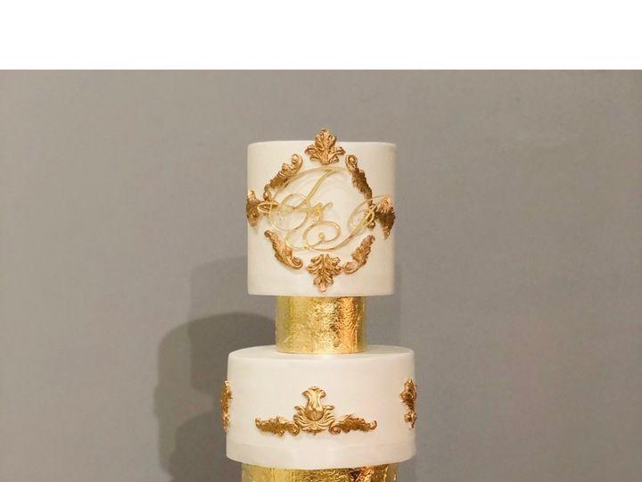 Tmx Confection Perfection Website Photos With Cp Logo 4x6s Page 291 51 147301 157670875348531 Marietta, GA wedding cake
