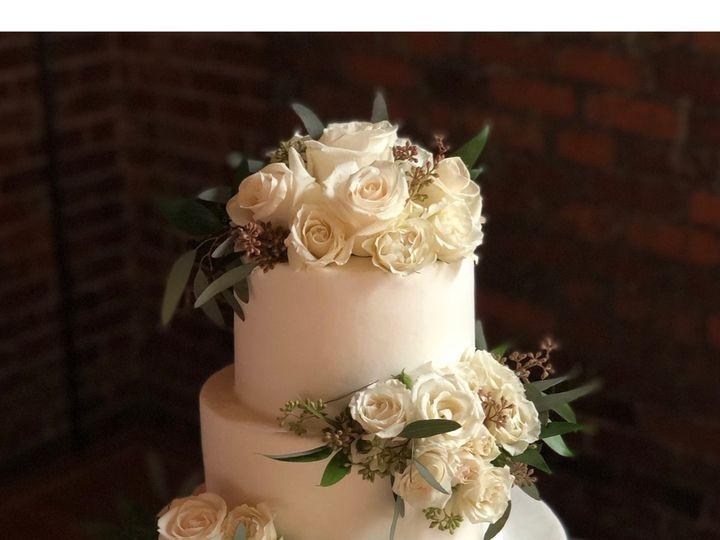 Tmx Confection Perfection Website Photos With Cp Logo 4x6s Page 292 51 147301 157473488618499 Marietta, GA wedding cake
