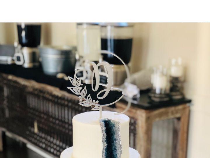 Tmx Confection Perfection Website Photos With Cp Logo 4x6s Page 292 51 147301 157670875323563 Marietta, GA wedding cake