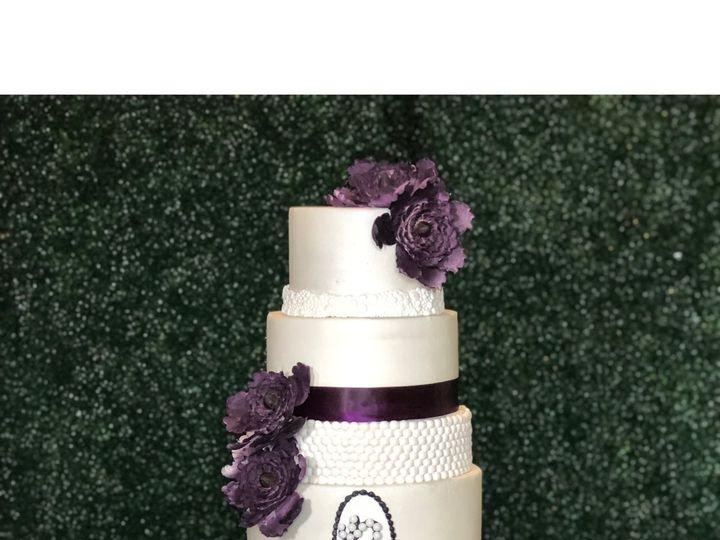 Tmx Confection Perfection Website Photos With Cp Logo 4x6s Page 293 51 147301 157473488722121 Marietta, GA wedding cake