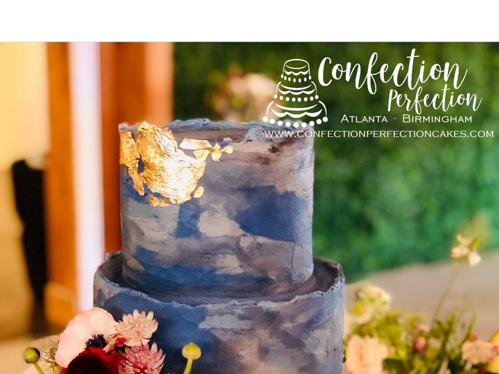 Tmx Confection Perfection Website Photos With Cp Logo 4x6s Page 293 51 147301 157670875385961 Marietta, GA wedding cake