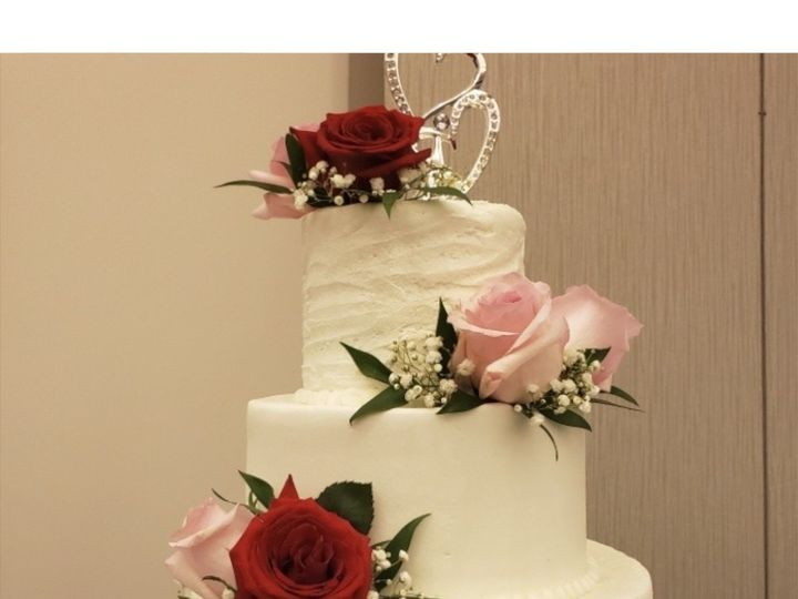 Tmx Confection Perfection Website Photos With Cp Logo 4x6s Page 294 51 147301 157670875518236 Marietta, GA wedding cake