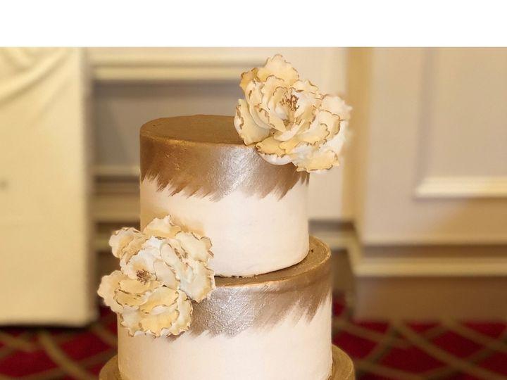 Tmx Confection Perfection Website Photos With Cp Logo 4x6s Page 295 51 147301 157473488752549 Marietta, GA wedding cake