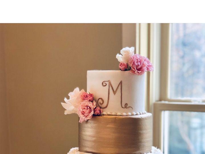 Tmx Confection Perfection Website Photos With Cp Logo 4x6s Page 296 51 147301 157473488742958 Marietta, GA wedding cake