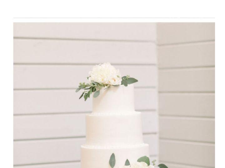 Tmx Confection Perfection Website Photos With Cp Logo 4x6s Page 298 51 147301 157670875511685 Marietta, GA wedding cake