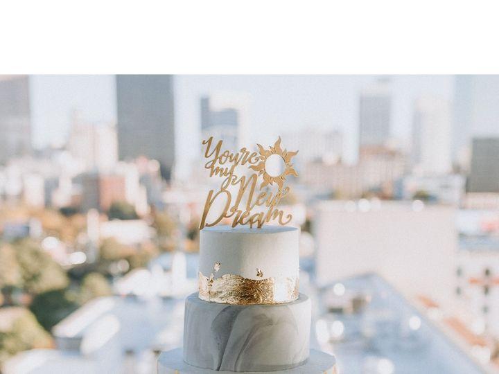 Tmx Confection Perfection Website Photos With Cp Logo 4x6s Page 301 51 147301 157670875675921 Marietta, GA wedding cake