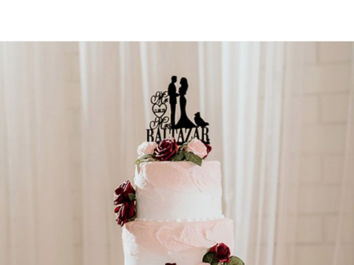 Tmx Confection Perfection Website Photos With Cp Logo 4x6s Page 306 51 147301 157893891583693 Marietta, GA wedding cake
