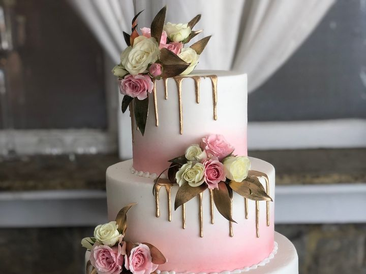Tmx Wc032 51 147301 Marietta, GA wedding cake