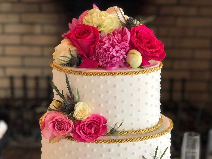 Tmx Wc036 51 147301 Marietta, GA wedding cake