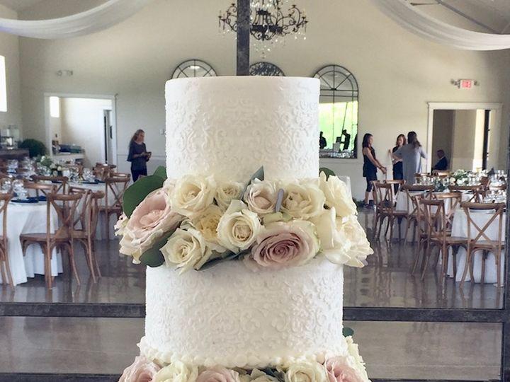 Tmx Wc110 51 147301 Marietta, GA wedding cake