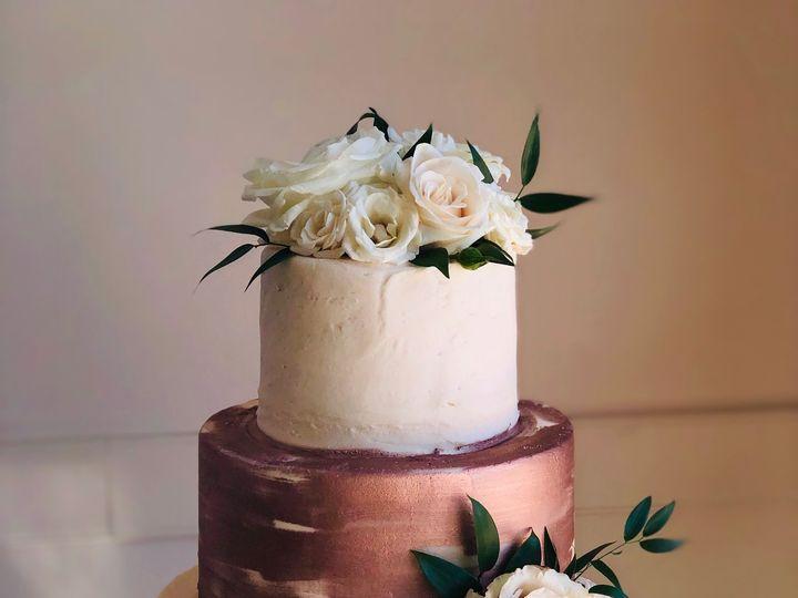 Tmx Wc122 51 147301 Marietta, GA wedding cake