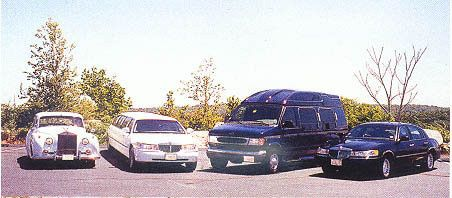Tmx 1469805382473 1923160688298667686423274n Wilmington wedding transportation