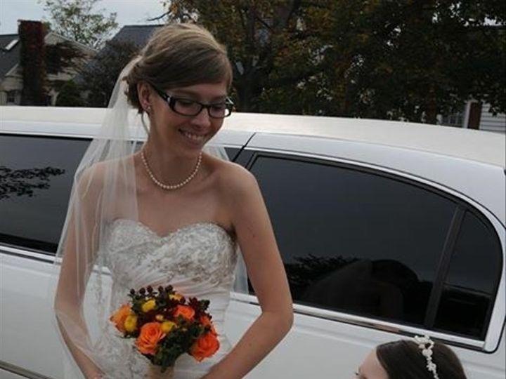 Tmx 1469805770380 Img4247 Wilmington wedding transportation