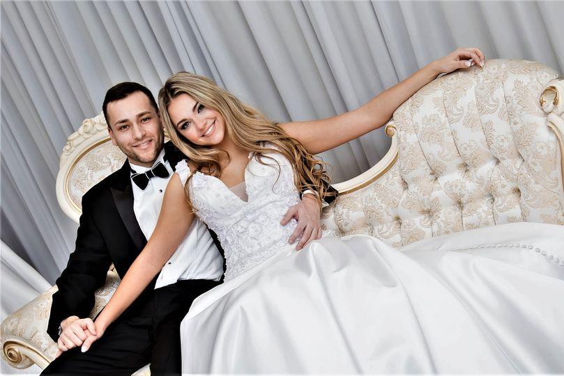 alesia c chicago bridal couture designer wedding dresses men suits tuxedo custom tailoring alterations 51 957301 158025909495589