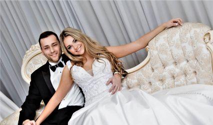 Alesia C. Wedding Studio