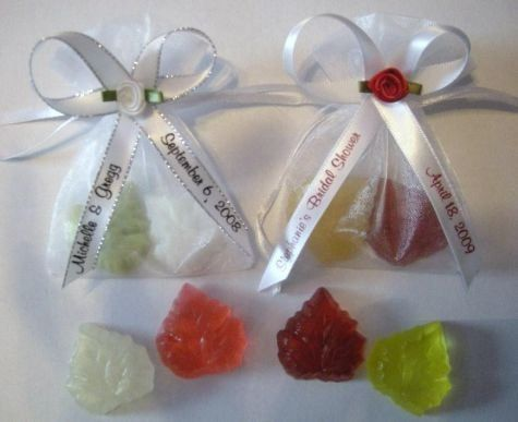 Amys Bubbling Boutique Favors Gifts Grand Blanc Mi Weddingwire