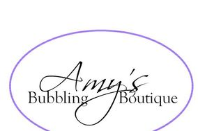 Amy's Bubbling Boutique