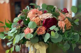 Jennifer's Floral Design