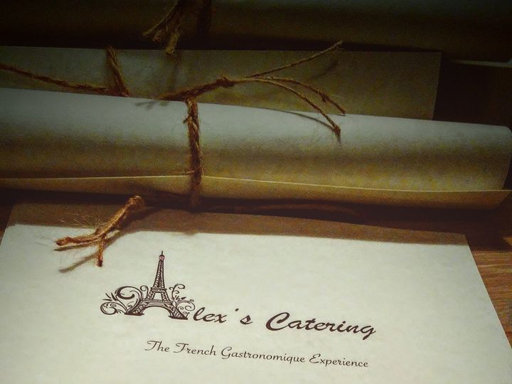 Tmx 1512072686215 1125161719 Gardiner wedding catering