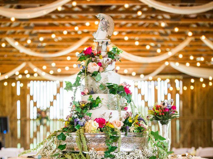 Tmx 1521773024 0d621a92c8224018 1521773023 Ad0bdf1a8e46620f 1521772999098 19 07E64EA6 AB67 4E3 Lithia, FL wedding venue