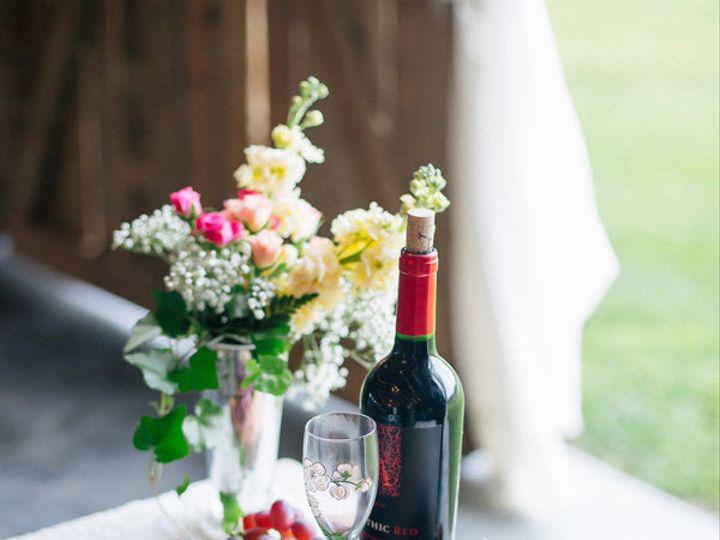 Tmx 1521773024 B3d412cb4224326f 1521773023 E376d9d80fcb6eba 1521772999098 20 C9AD76C4 0A78 462 Lithia, FL wedding venue