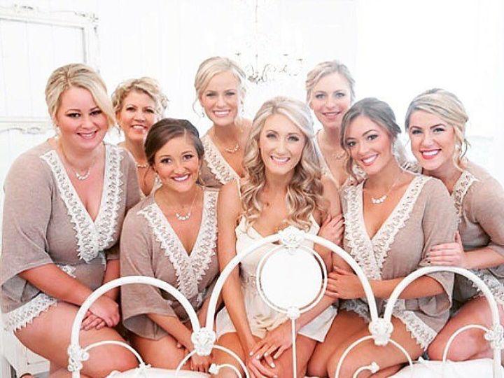 Tmx 1522082881 94a4c0cab272c8ec 1522082880 21b9a41ccc04ec47 1522082857862 5 7F763A6E 0460 4873 Lithia, FL wedding venue
