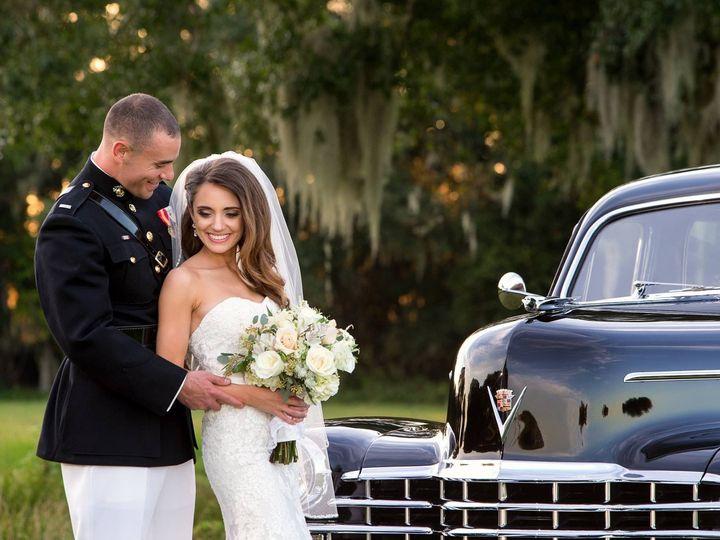 Tmx 1522085122 Beb91828f803b60a 1522085121 41e01988d3bde448 1522085114600 1 90D4F3FE 8A2B 4878 Lithia, FL wedding venue