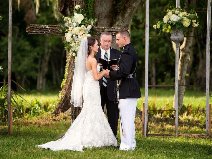 Tmx 1522085331 08a0ef4519965574 1522085329 6faea6ad023dac6d 1522085308987 11 435021F0 B9E4 45D Lithia, FL wedding venue