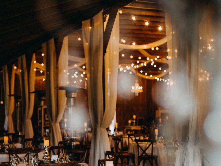 Tmx 1522090773 C2bc4a69894fb759 1522090770 6773f1eafe371c56 1522090740647 3 7161809E CE76 42C3 Lithia, FL wedding venue