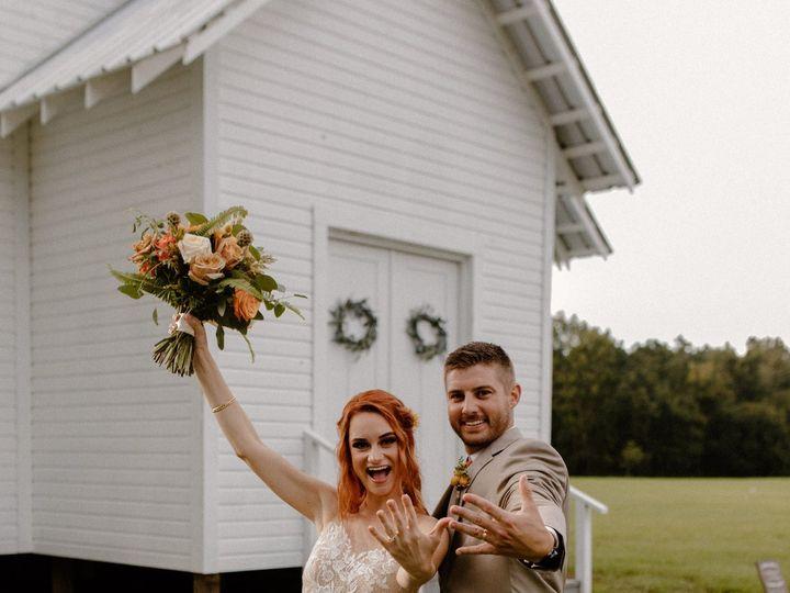 Tmx Ch 101 51 997301 160649546384741 Lithia, FL wedding venue