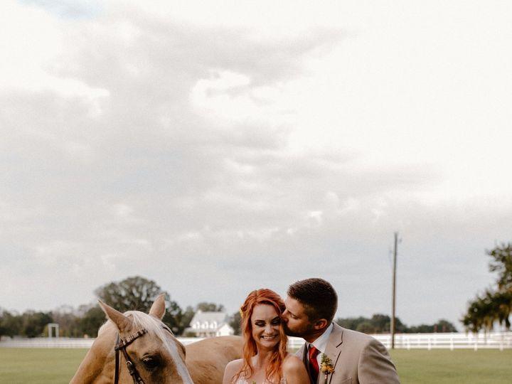 Tmx Ch 102 51 997301 160649553978346 Lithia, FL wedding venue