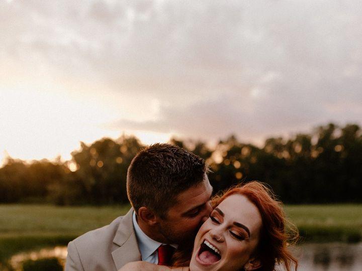 Tmx Ch 119 51 997301 160649572315062 Lithia, FL wedding venue