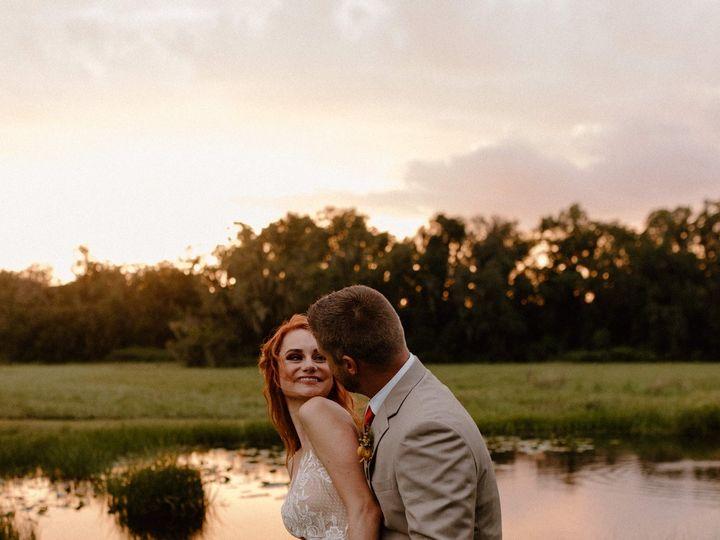 Tmx Ch 121 51 997301 160649611754300 Lithia, FL wedding venue