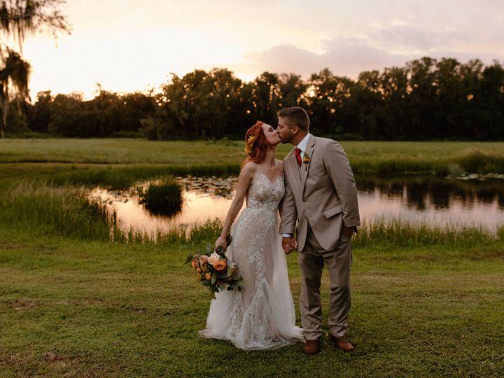 Tmx Ch 122 51 997301 160649620862229 Lithia, FL wedding venue