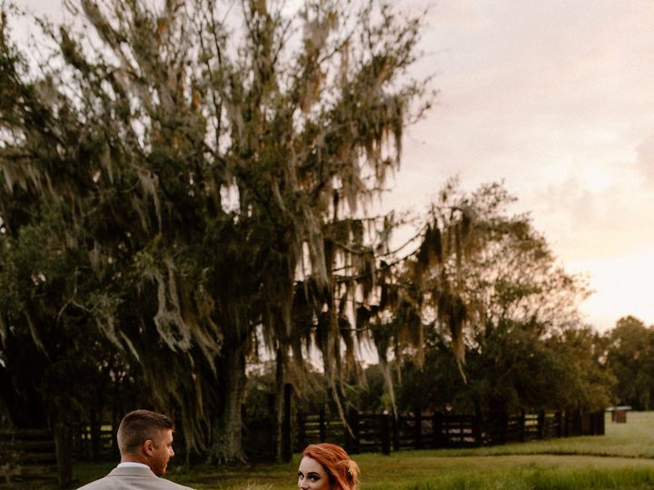 Tmx Ch 123 51 997301 160649584324740 Lithia, FL wedding venue