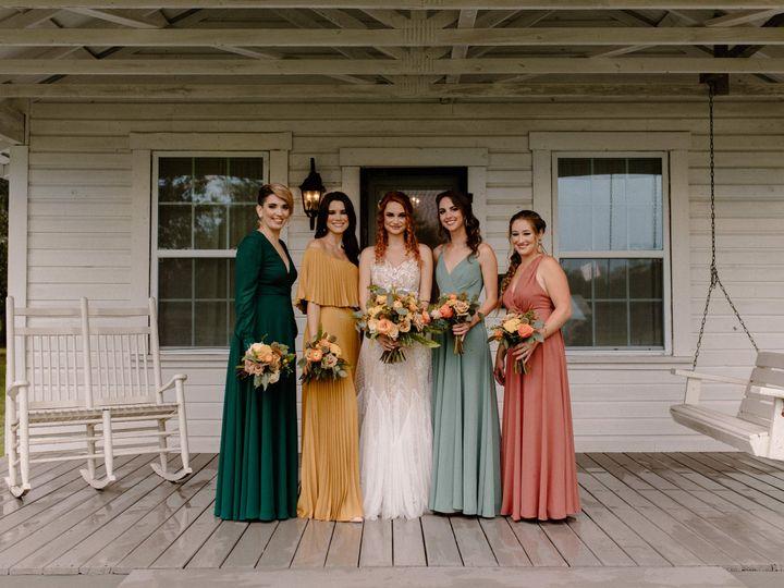 Tmx Ch 29 51 997301 160649432922198 Lithia, FL wedding venue