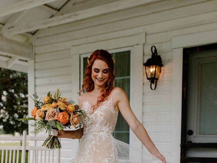 Tmx Ch 38 51 997301 160649460894874 Lithia, FL wedding venue